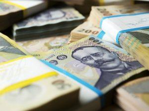 bani dividende