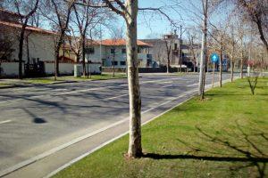 Bulevardul puterii: reședințele celor mai influenți români din ultimii 50 de ani sunt concentrate pe 900 de metri