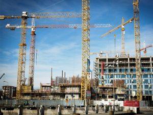 construcții laszloraduly_newmoney