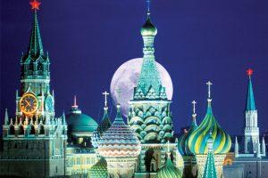 Sputnik și RT, cele mai periculoase arme ale Moscovei