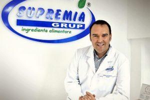 Bara Levente a vândut Supremia, cel mai mare producător de condimente din România, către compania franceză Solina