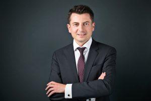 Tendință: Tarifele hotelurilor din București au crescut cu aproape 6%