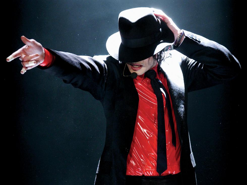 Misterele averii lui Michael Jackson: starul pop este mai valorosca oricând