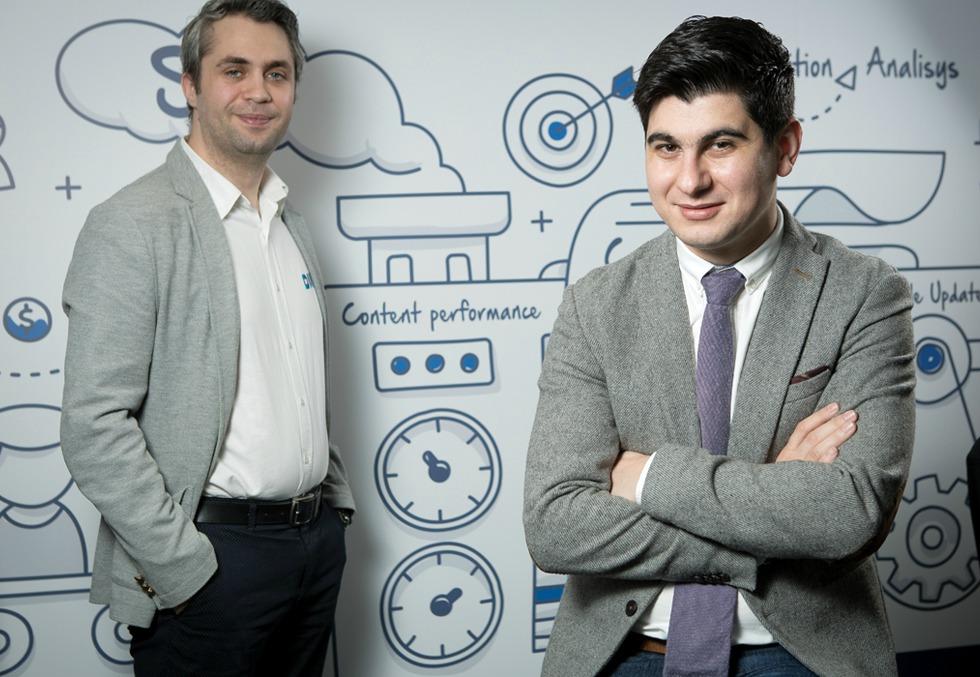 Lupta din online: cine sunt cei care optimizează site-urile de comerț electronic