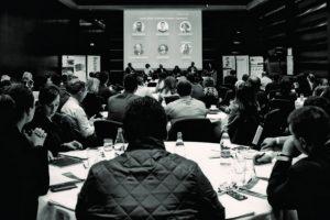 """(P) BusinessMark: Conferința """"Real Estate & Construction Forum"""" își deschide porțile pe 22 martie în București"""