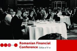 (P) Sergiu Oprescu, șeful ARB: Producția, o oportunitate de finanțare pentru sistemul bancar
