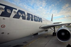 tarom_avion_mediafax_newmoney