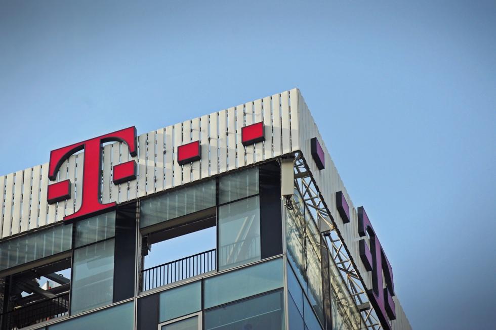 Telekom România va face, la București, o demonstrație live a tehnologiei 5G
