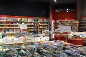 Retailerul de cărți Diverta inaugurează al doilea magazin din Piatra-Neamț