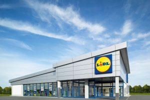 Lidl deschide un magazin în Focșani și ajunge la o rețea de 206 unităţi pe plan local