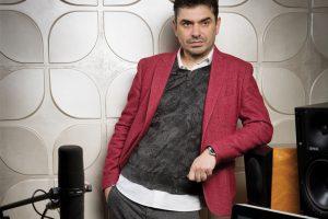 Cine este proprietarul coloanelor sonore ale filmelor lui Sergiu Nicolaescu de după 1990