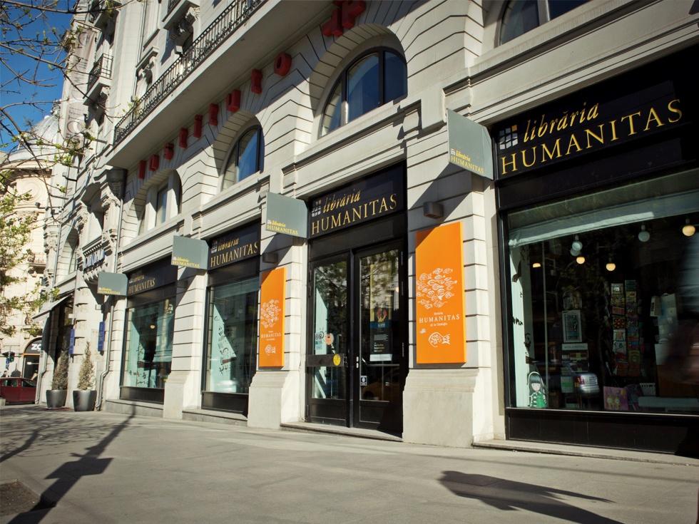 carti_librarie_humanitas_laszlo raduly_newmoney