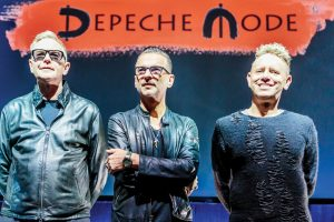 depeche mode_getty_newmoney