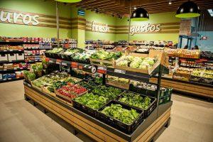 Kaufland deschide un hipermarket în Brașov și ajunge la 114 magazine în toată țara