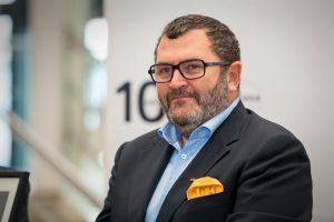 (P) Schmidt Premium Cars, premiată în cadrul Rolls-Royce Motor Cars Global Dealer Awards