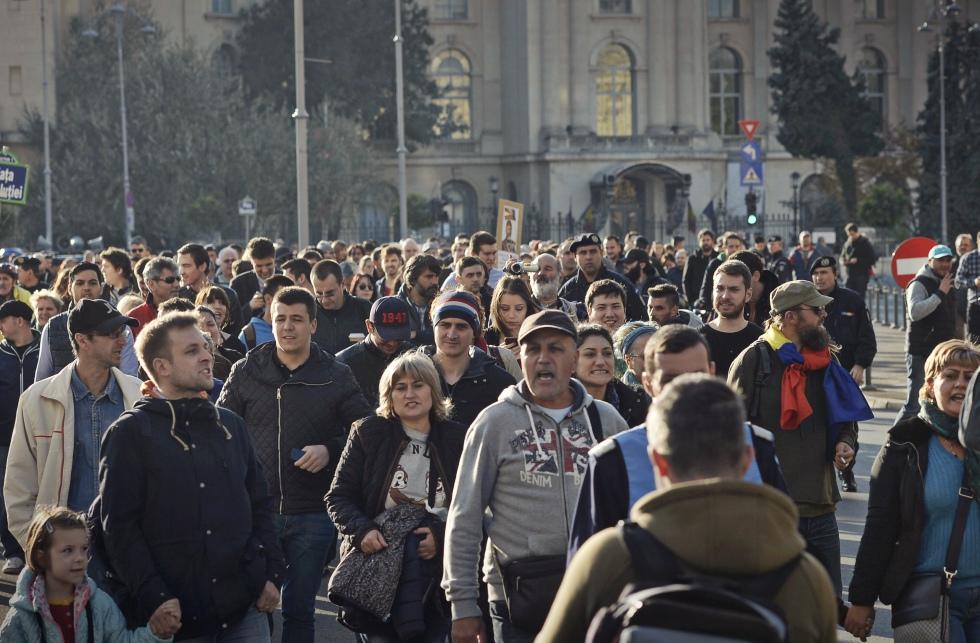 """Opinie Constantin Rudnițchi: cu o strategie """"tiki-taka Barcelona"""", guvernul satisface gustul pentru egalitate al marelui public"""