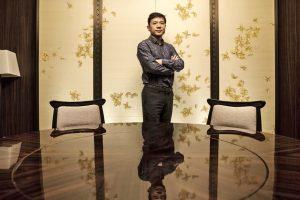 Baidu își înmulțește neuronii artificiali