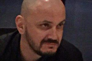 Sebastian Ghiță, viața ca în filme: de la cel mai puternic om din IT la fugar deghizat