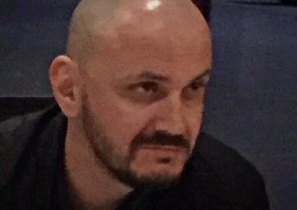 Sebastian Ghiţă, achitat în dosarul de corupţie în care a fost trimis în judecată de DNA