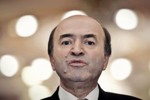 adina florea financial times tudorel toader