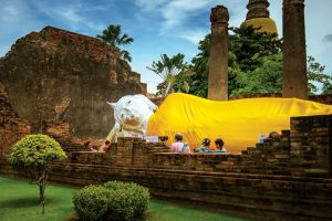 turism_thailanda_getty_newmoney