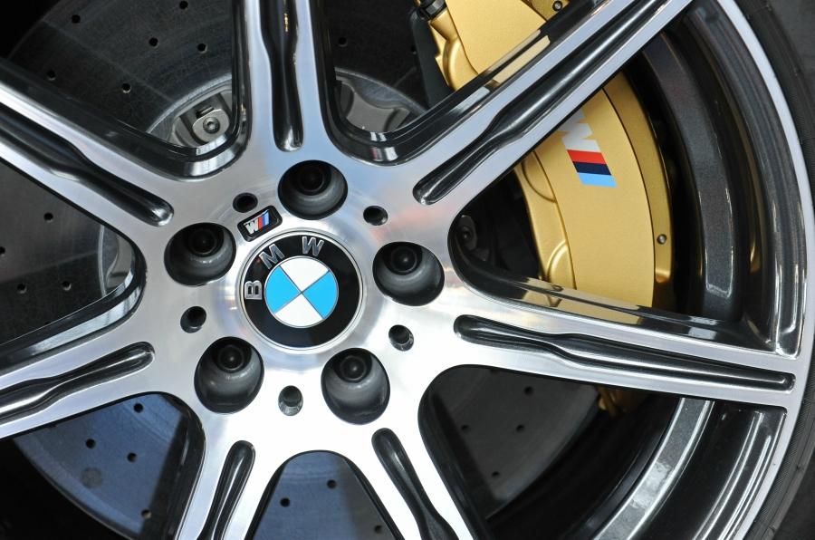 Centru de vânzări şi service BMW, deschis la Tg. Mureș după o investiție de 2,5 mil. euro
