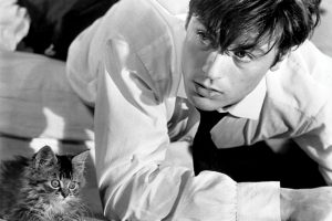 alain delon_getty_newmoney