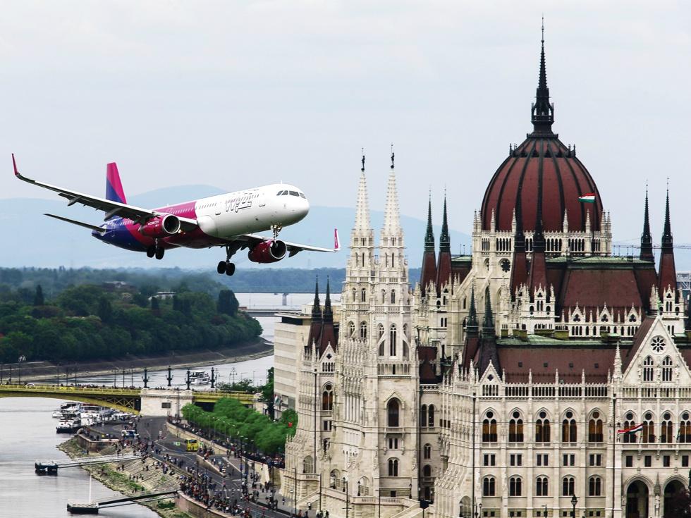 Binomul avion-bancă: o oportunitate de business încă neexploatată