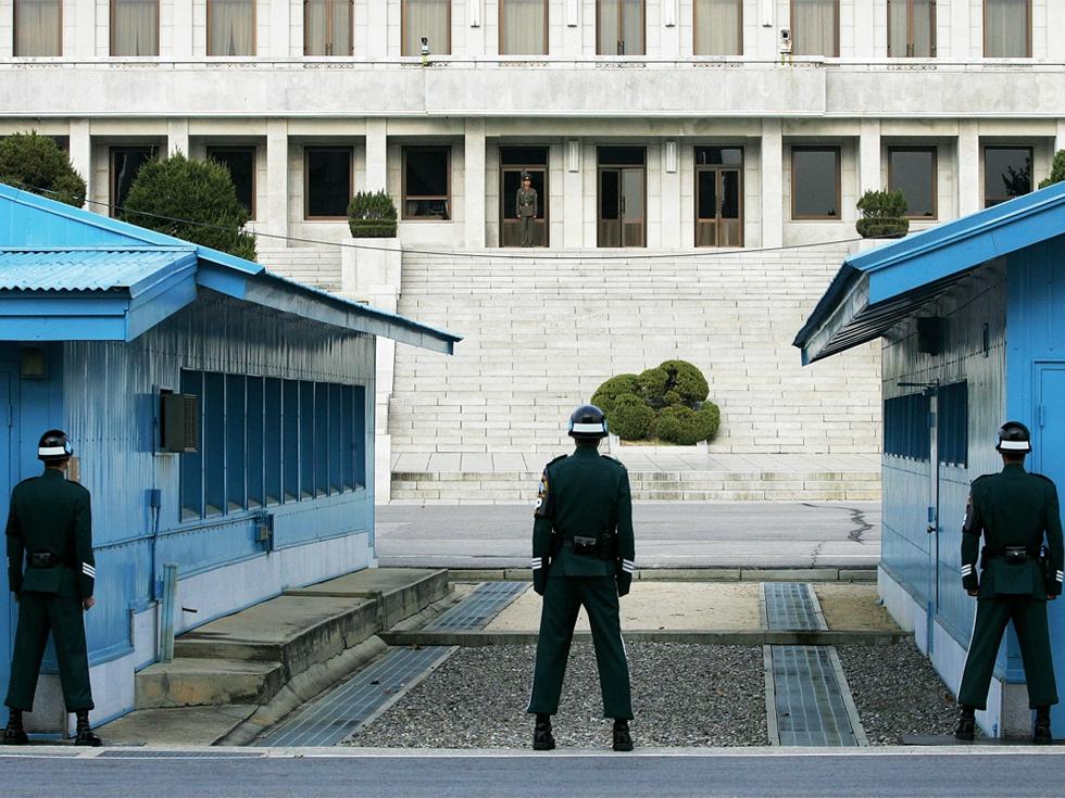 Războiul celor două Corei: ce opțiuni au Statele Unite pentru evitarea unui conflict de lungă durată