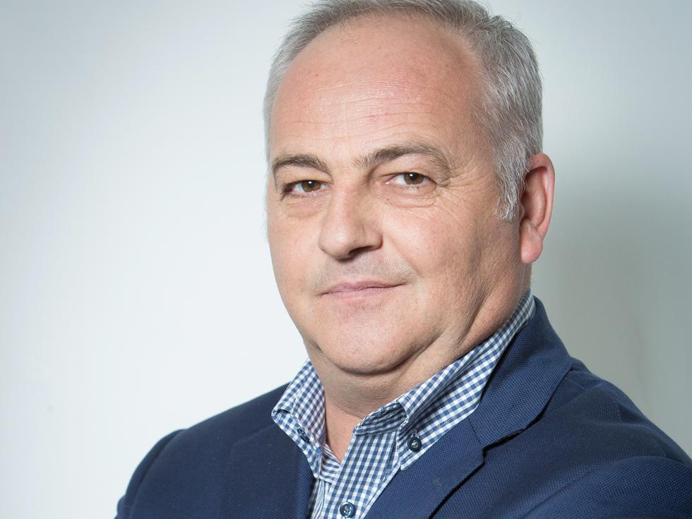 Felix Pătrășcanu, FAN Courier: Implementarea TVA split ne va costa 400.000 de euro. Ce spun oamenii de afaceri despre inițiativa Guvernului