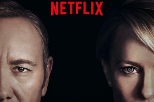 house of cards_netflix_newmoney