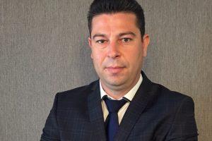 Fostul director de operațiuni al Mega Mall preia conducerea unei firme de facility & property management