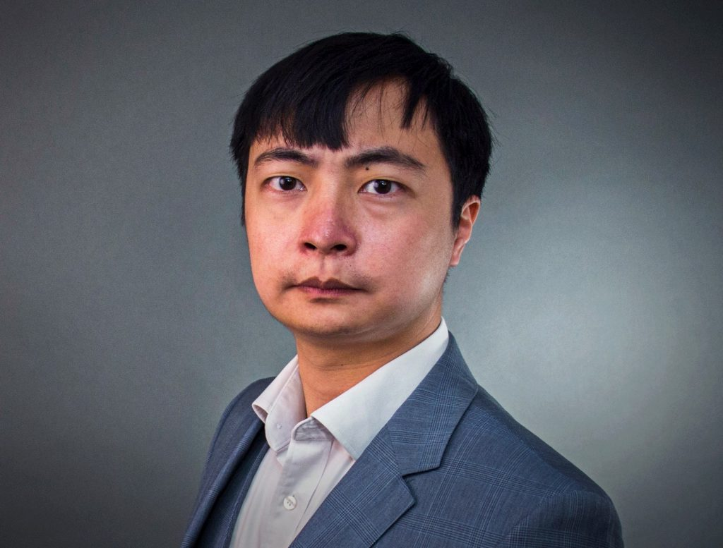 Cine este noul șef al celui mai mare jucător de pe piața locală de rețelistică