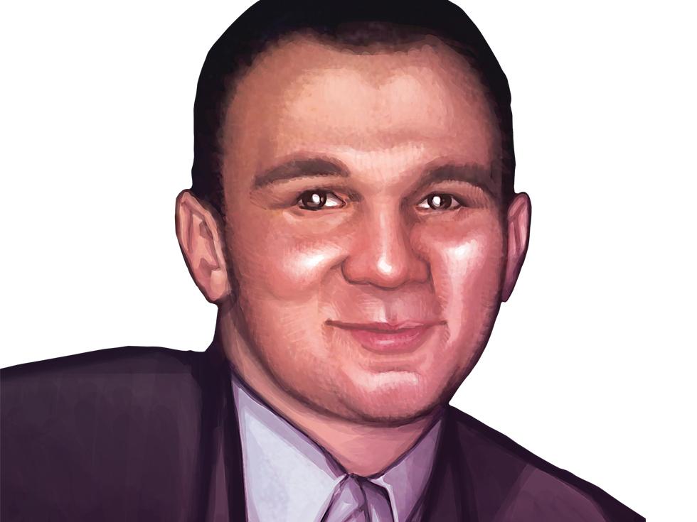 Misteriosul fondator al RCS&RDS, Zoltan Teszari, face primele declaraţii după peste un deceniu de tăcere