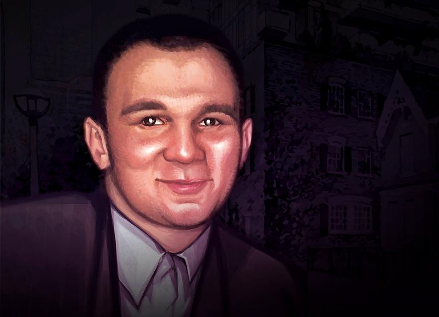Ce avere are azi Zoltán Teszári, cel mai secretos om de afaceri din România