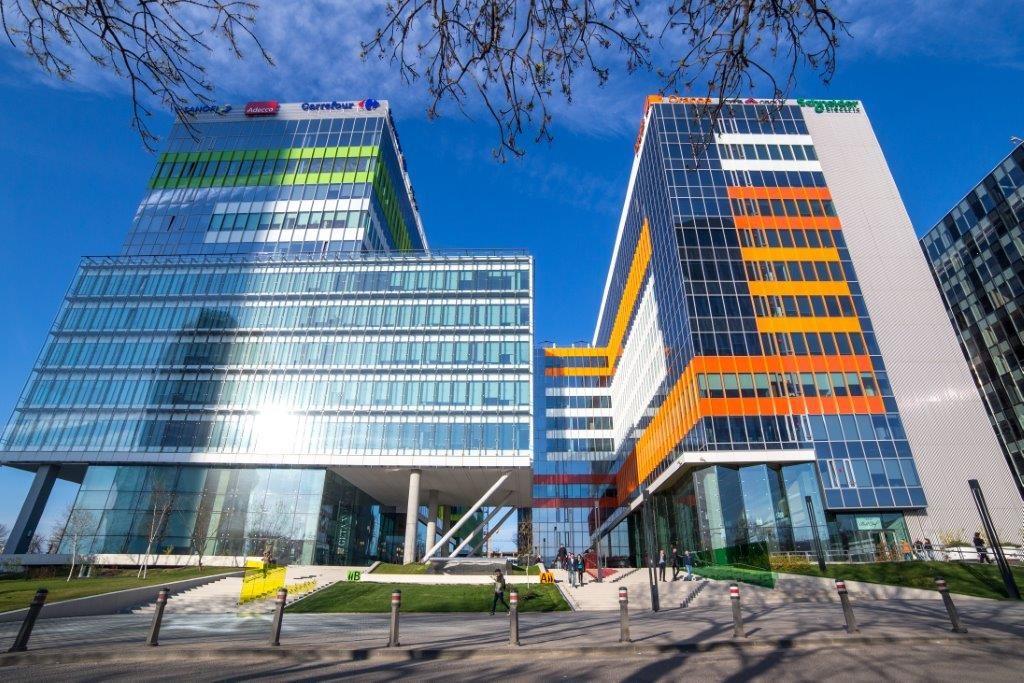 Mutare-surpriză: BERD intră în acționariatul unuia dintre cei mai mari dezvoltatori imobiliari din România
