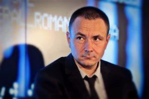 """Călin Fusu, șeful Neogen, investește o parte din banii încasați din vânzarea Clever Taxi într-un """"Uber pentru muncă"""""""
