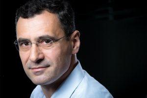 Cine este românul care investește banii uneia dintre cele mai bogate familii din Suedia