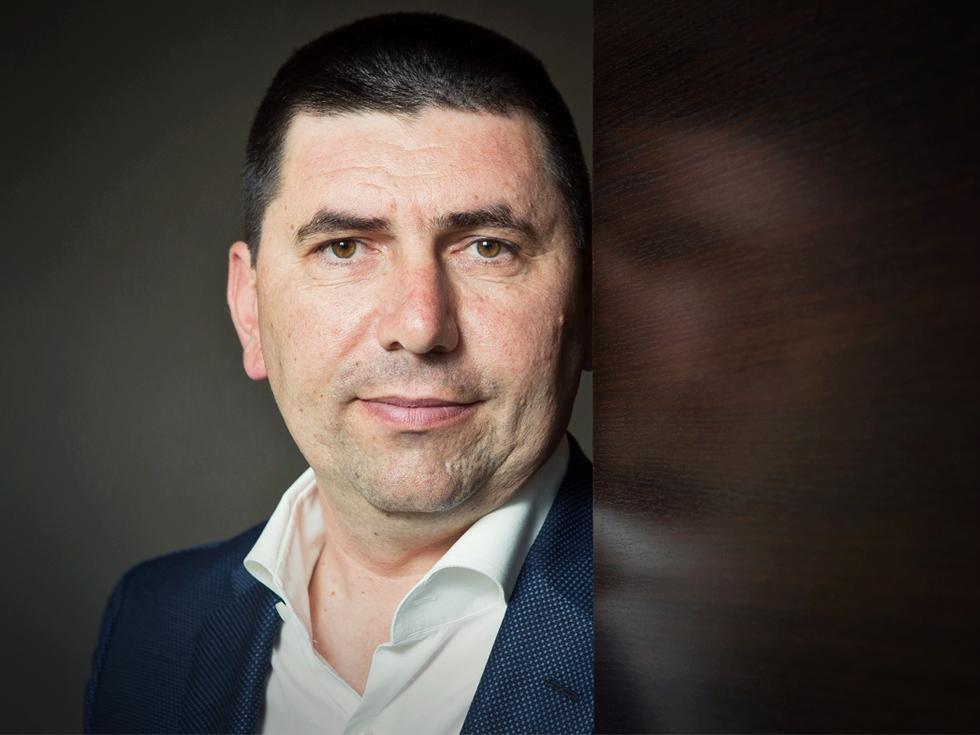 Oamenii le joacă în picioare, dar o familie din Alba-Iulia scoate din ele un profit de milioane de euro