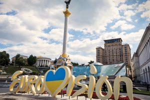 Din culisele Eurovision: Putin ar da orice să afle formula prin care poate recâștiga concursul muzical european
