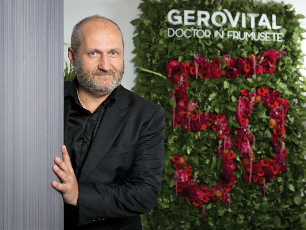Ce schimbări surprinzătoare pregătesc proprietarii celui mai cunoscut brand românesc de cosmetice
