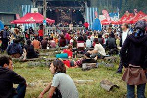 garana jazz festival_mediafax_newmoney
