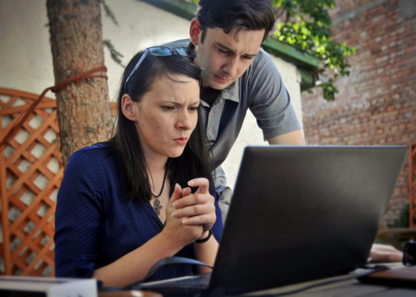 Munca la distanță devine noul standard în business – Datanet Systems