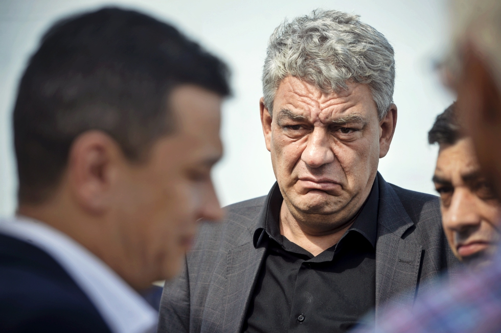 Cine îl contestă și cine îl susține pe Mihai Tudose, propunerea PSD pentru funcția de premier