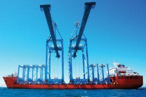 De ce, anual, din conturile OMV Petrom se evaporă zeci de milioane de euro