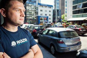 waze_paul dorneanu_laszlo raduly_newmoney