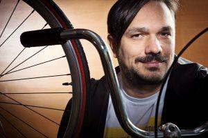 andrei botescu_pegas_biciclete_laszlo raduly_newmoney