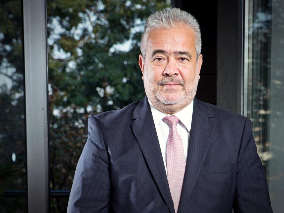Cum își propune Patria Bank să-și dubleze cota de piață