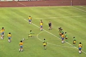 ilunga mwepu_fotbal_youtube