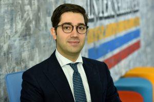 """Tranzacțiile imobiliare au totalizat 400 de milioane de euro în primul semestru. """"Piața devine mai lichidă"""""""